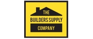 The Builders Supply  Company