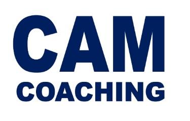 CAM COACHING
