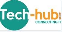 Tech Hub North West