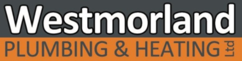 Westmorland Plumbing & Heating Ltd