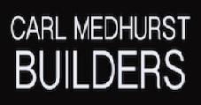 Carl Medhurst Builders