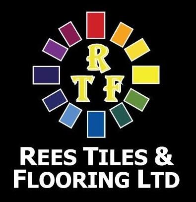 Rees Tiles & Flooring Ltd