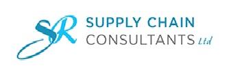 Sr Supply Chain Consultant LTD