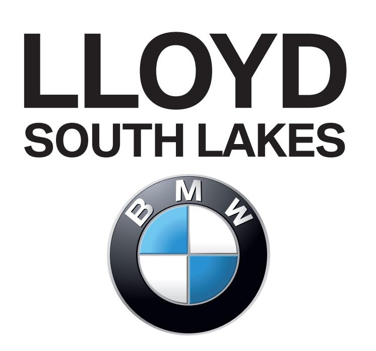 LLoyds BMW South Lakes