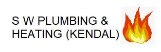 SW Plumbing and Heating