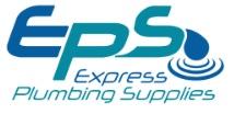 Express Plumbing Supply