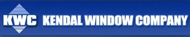 Kendal Windows Company