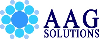 AAG Solutions