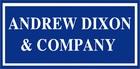 Andrew Dixon & Co