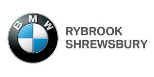 Rybrook BMW