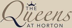 The Queen's at Horton