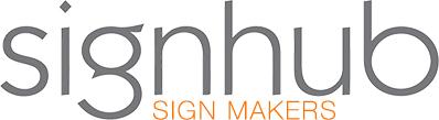 The Sign Hub