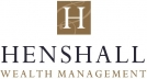 Henshall Wealth Management