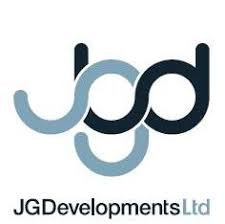 J G Developments
