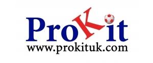 ProKitUK