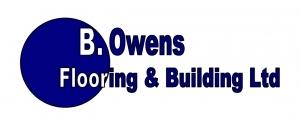 B Owens Flooring
