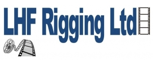 LHF Rigging Ltd