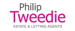Phillip Tweedie and Company Estate & Letting Agents