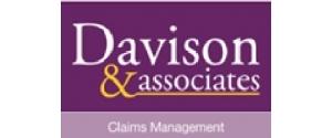 Davison and Associates