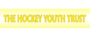The Hockey Youth Trust
