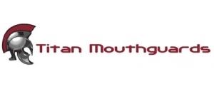 Titan Mouthguards