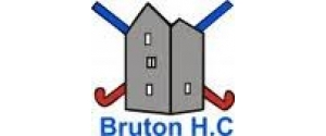 Bruton Hockey Club