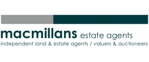 Macmillans Estate Agents