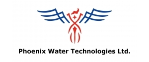 Phoenix Water Technologies