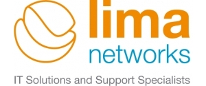 Lima Networks