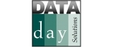DATAday Solutions