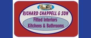 R Chappell Fitted Interiors