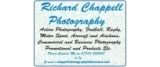 Richard Chappell Photography