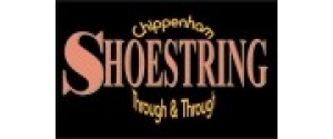 SHOESTRINGS