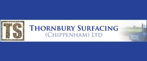 Thorbury Surfacing