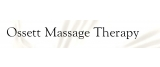 Ossett Massage Therapy