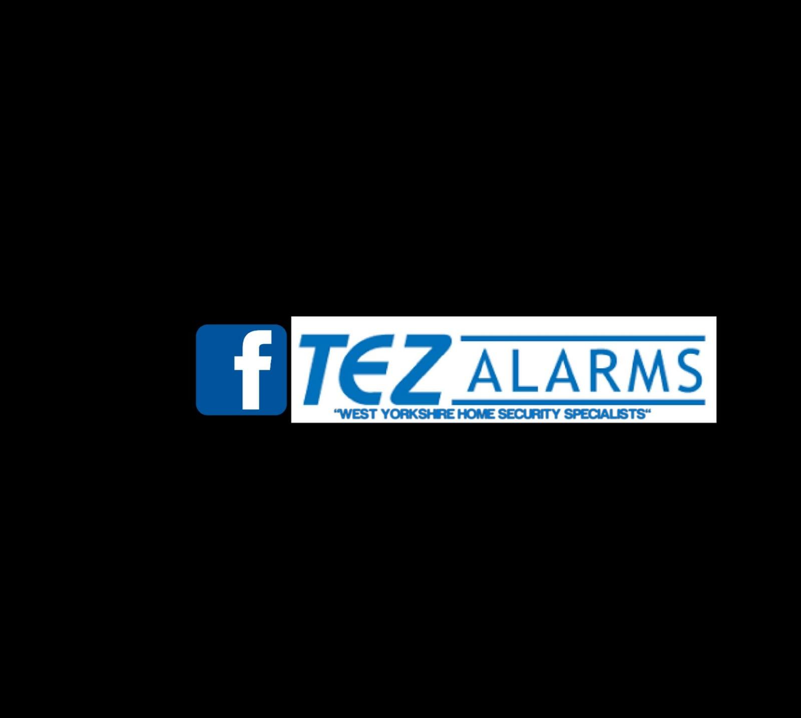 TEZ Alarms