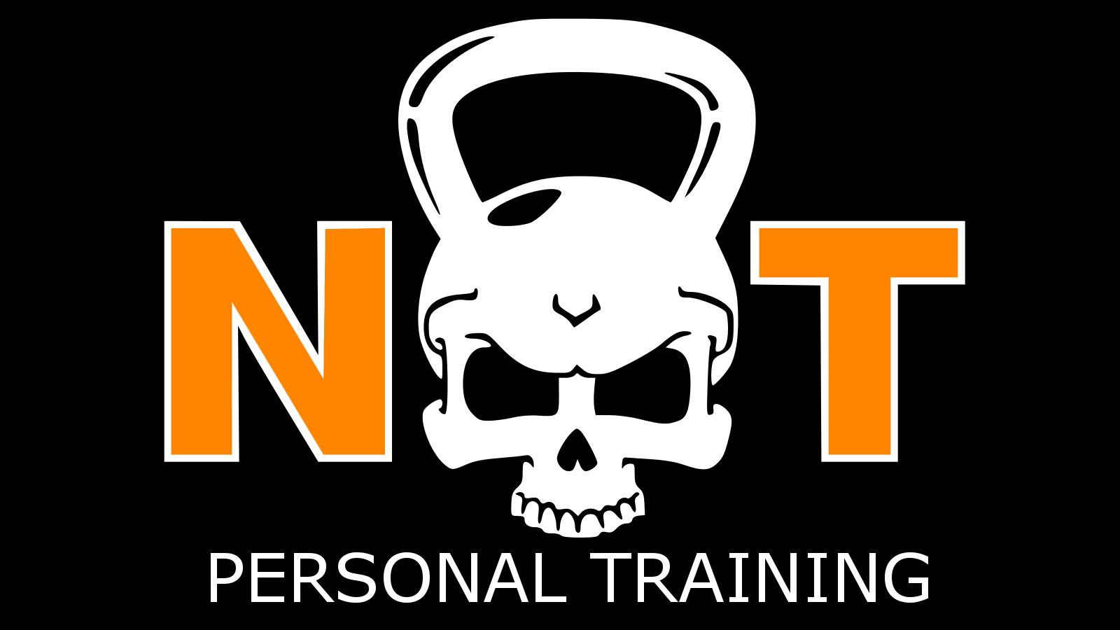 NT Personal Training