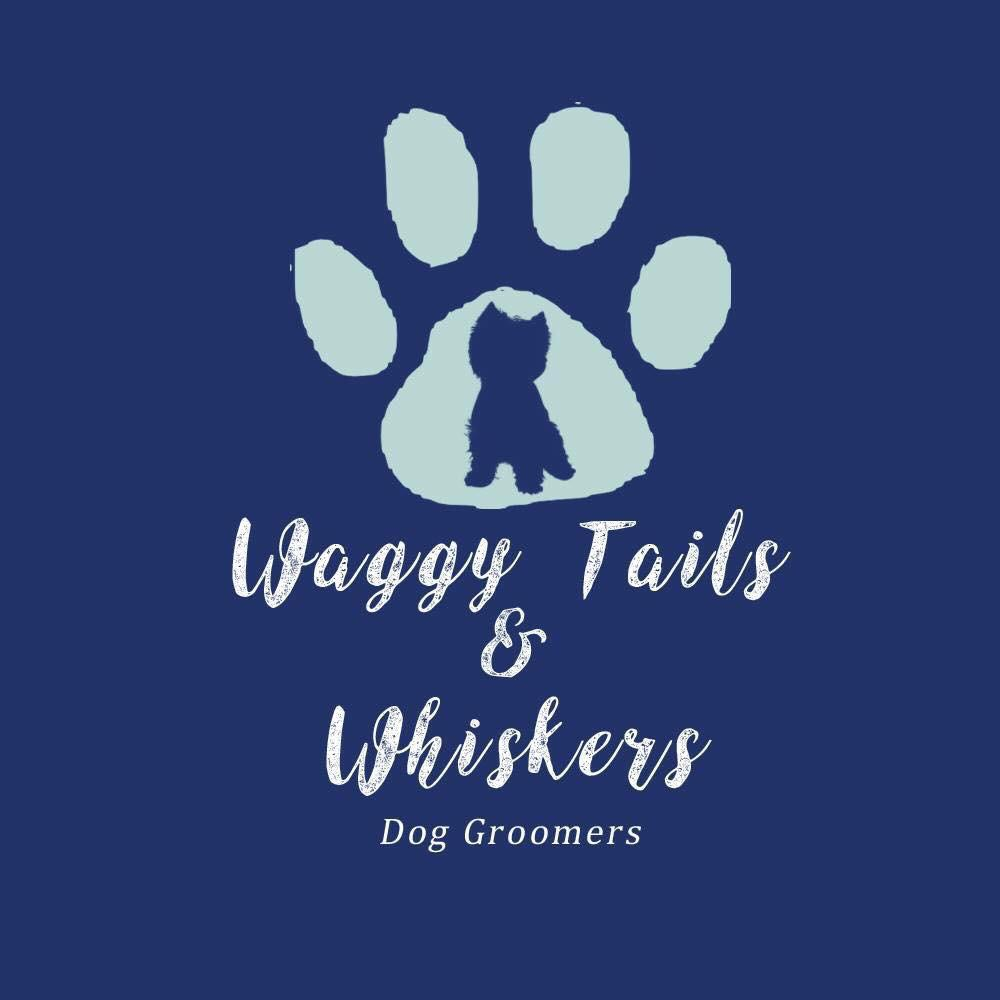 Waggy Tails & Whiskers Dog Groomers