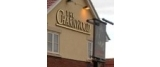 CHARNWOOD PUB RESTAURANT