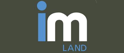 IM Land