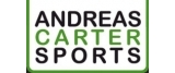 Andreas-Carter (Sports Marketing) Ltd