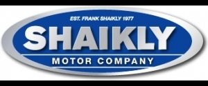 Shaikly Motor Company