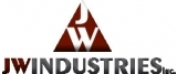 JW Industries