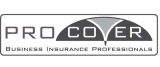 Pro Cover Insurance