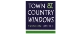 Town and Country Windows