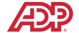ADP Dealer Services