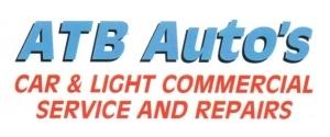 ATB Autos