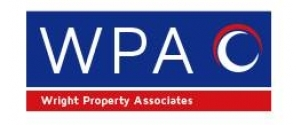 Wright Property Associates