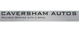 Caversham Autos