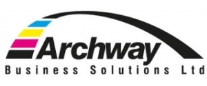 Archway Business Solutions